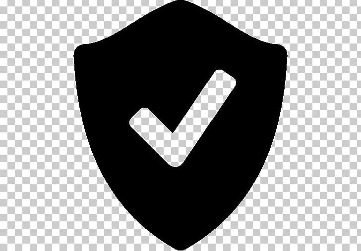 Computer Icons Computer Security PNG, Clipart, Black And White, Computer, Computer Security, Computer Security Software, Computer Software Free PNG Download
