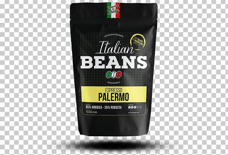 Espresso Coffee Moka Pot Italy Italian Cuisine PNG, Clipart, Arabica Coffee, Bean, Brand, Cafe, Coffee Free PNG Download