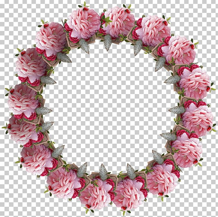 Floral Design Wreath Artificial Flower Bougainvillea PNG, Clipart, Artificial Flower, Bougainvillea, Branch, Cicek, Cicek Resimleri Free PNG Download