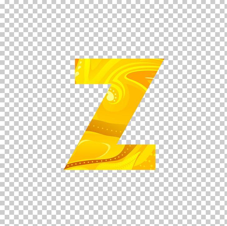 Z Letter PNG, Clipart, Alphabet, Alphabet Letters, Brand, Designer