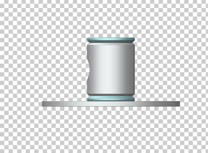 Angle Cylinder PNG, Clipart, Angle, Art, Cylinder, Flange, Scroll Free PNG Download