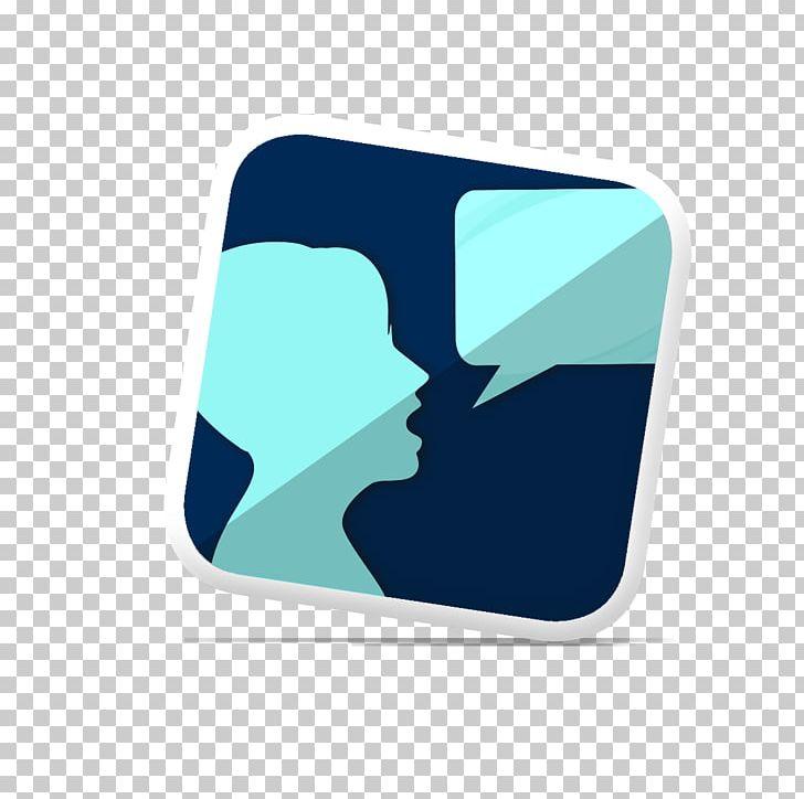 Product Design Brand Logo Font PNG, Clipart, Aqua, Brand, Complaint, Electric Blue, Logo Free PNG Download