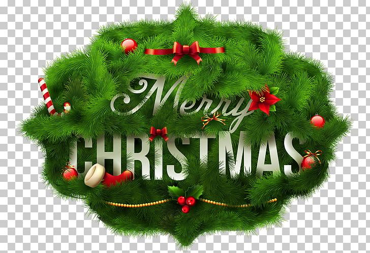 Merry Christmas PNG, Clipart, Christmas,  Merry Christmas,  Ornament Free PNG Download
