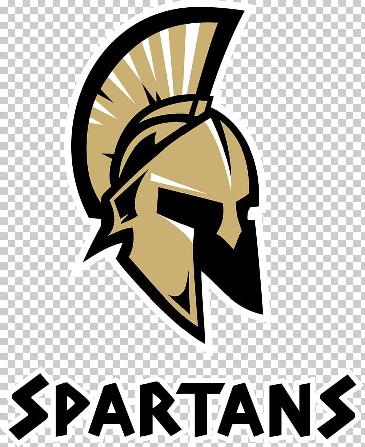 separation shoes 78a01 86f73 Moscow Spartans Northumberland Vikings Computer Icons PNG, Clipart,  American Football, Ancient Greece, Brand, Computer Icons, ...