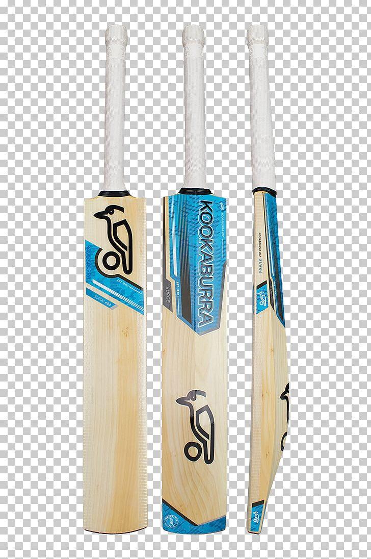 502cdba6ec The Kookaburra Cricket Bats England Cricket Team Kookaburra Sport PNG,  Clipart, Allrounder, Bat, Batting, Cricket, Cricket ...