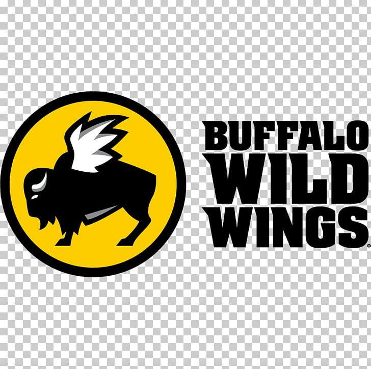 Buffalo Wing Buffalo Wild Wings Crispy Fried Chicken Restaurant PNG, Clipart, Arbys, Area, Brand, Buffalo, Buffalo Wild Wings Free PNG Download