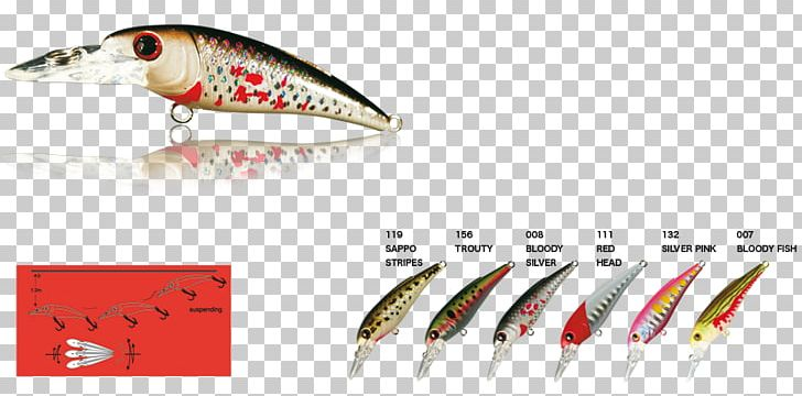 Spoon Lure Spinnerbait Fishing Baits & Lures Surface Lure PNG, Clipart, Angling, Bait, Fish, Fishing, Fishing Bait Free PNG Download