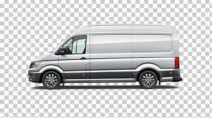 Volkswagen Crafter Car Van Volkswagen Caddy PNG, Clipart, Automotive