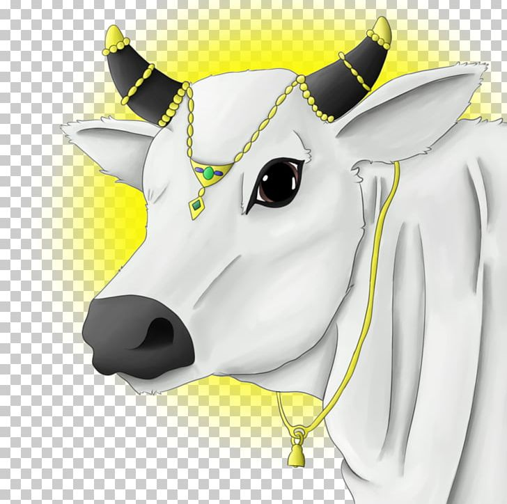 Dairy Cattle Horse Goat PNG, Clipart, Animals, Art, Automotive Design, Car, Cattle Free PNG Download