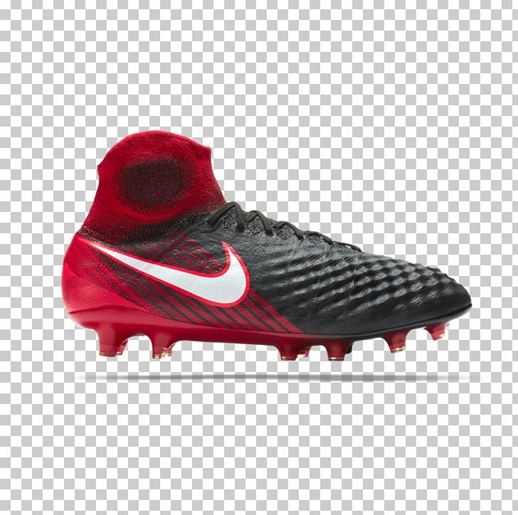Nike Magista Opus II AG PRO Junior 844414 808 R GOL.com
