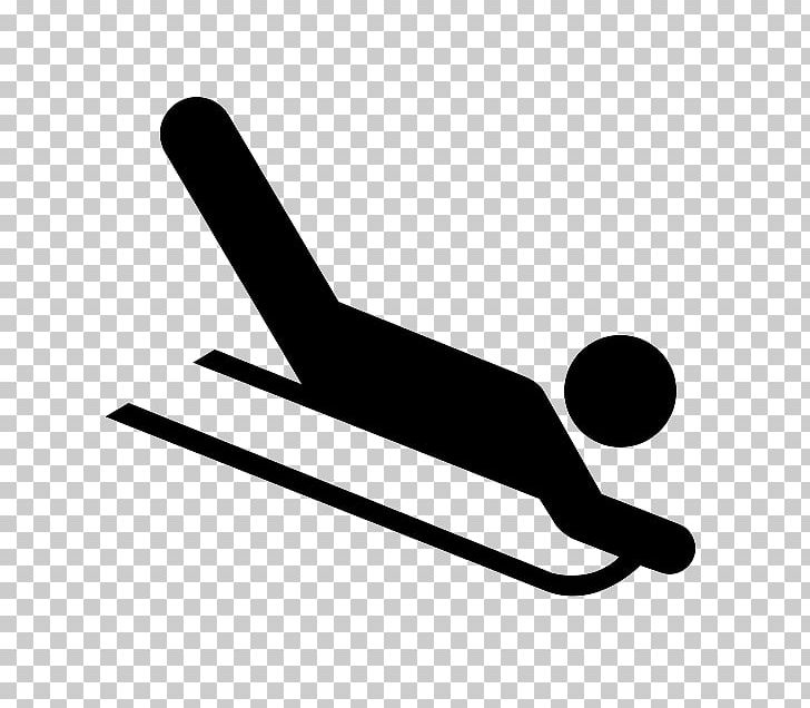 Sledding Computer Icons PNG, Clipart, Black And White, Cody, Computer Icons, Encapsulated Postscript, Hand Free PNG Download