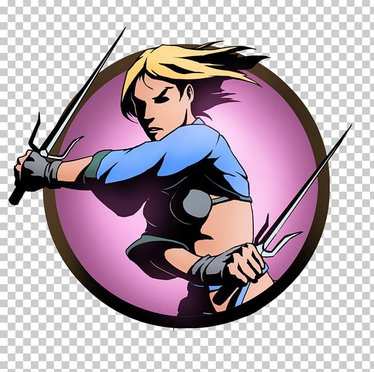 Shadow Fight 2 Character Hand Sewing Needles Drawing Pin Png