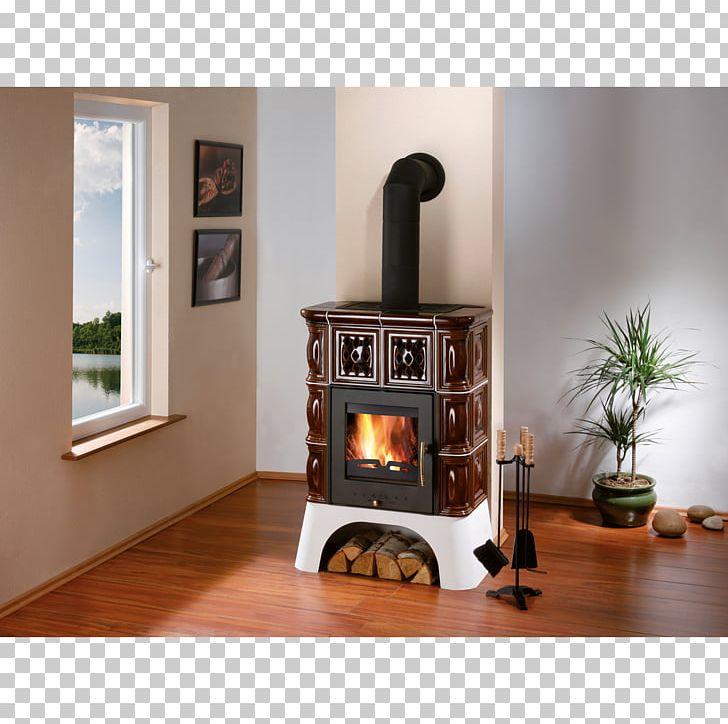 Wood Stoves Fireplace Kaminofen Masonry Heater Png Clipart Angle