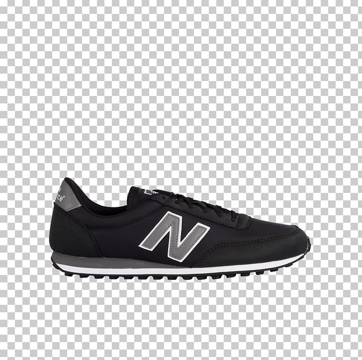 Mártir Mesa final Cilios  New Balance Sneakers Shoe Reebok ASICS PNG, Clipart, Asics, Athletic Shoe,  Black, Boyner, Brand Free PNG