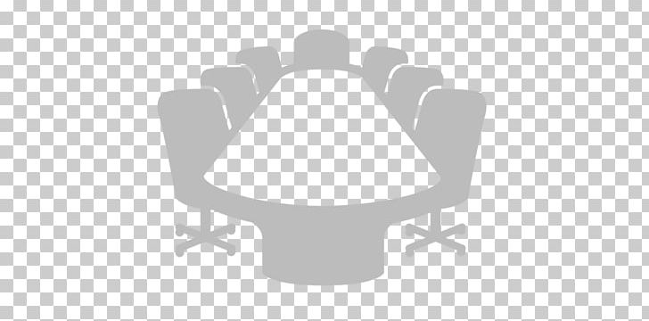 Computer Icons Meeting Conference Centre Fall Community Yard Sale PNG, Clipart, Black And White, Brand, Business, Chair, Circle Free PNG Download