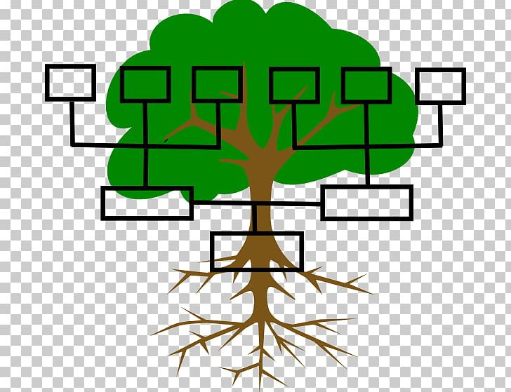 Family Tree Genealogy Extended Family PNG, Clipart, Ancestor, Area, Artwork, Diagram, Extended Family Free PNG Download