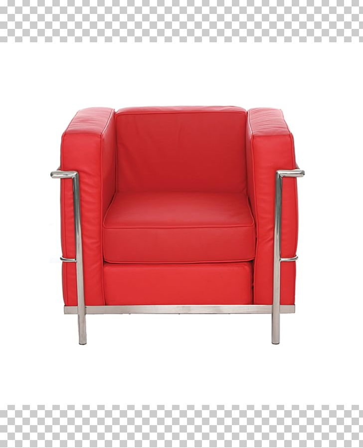 Terrific Armchair Club Chair Loveseat Couch Funky Furniture Hire Png Home Interior And Landscaping Ologienasavecom
