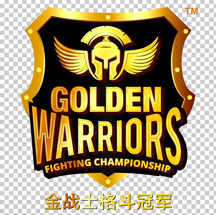 Golden State Warriors Borneo FC George Town Sport Mixed Martial Arts
