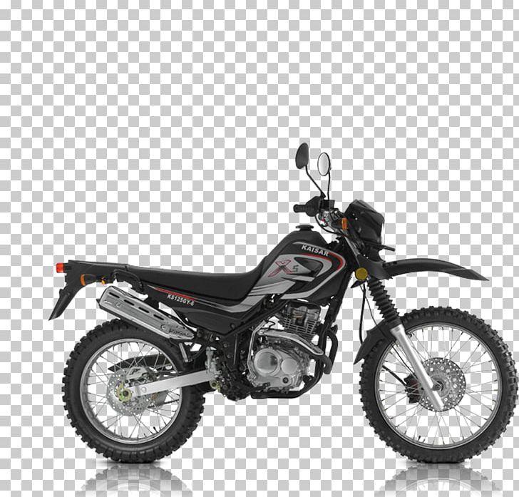Yamaha Motor Company Yamaha TTR230 Scooter Yamaha XV250 Motorcycle PNG, Clipart, Automotive Exterior, Brisbane, Dualsport Motorcycle, Enduro, Enduro Motorcycle Free PNG Download