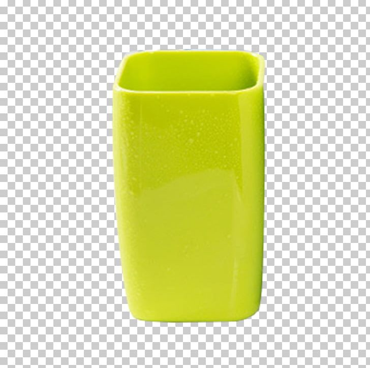 Yellow Rectangle PNG, Clipart, Background Green, Cleaners, Coffee Cup, Cup, Cylinder Free PNG Download