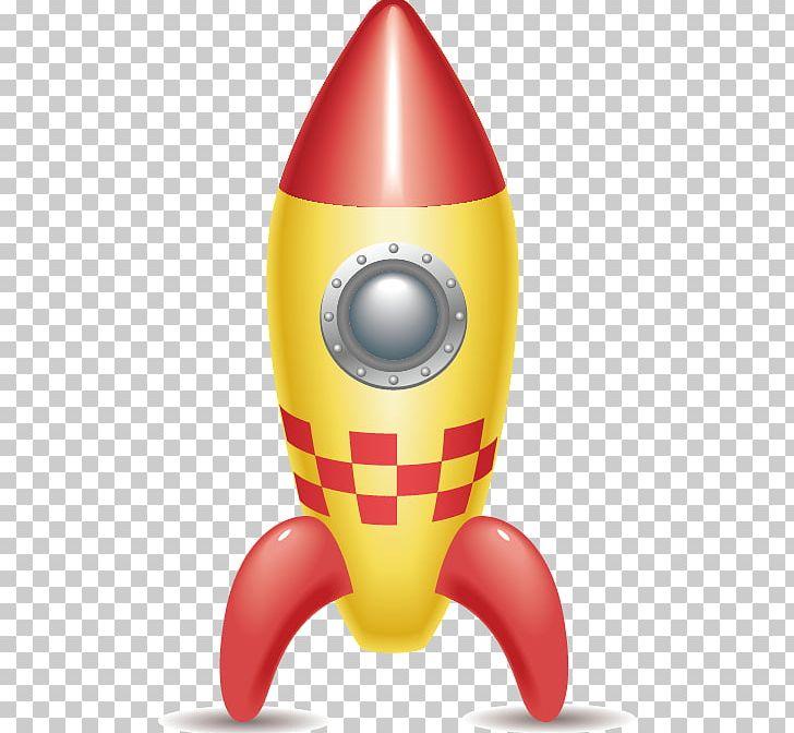 airplane rocket png clipart airplane cartoon cartoon rocket child childlike free png download airplane rocket png clipart airplane