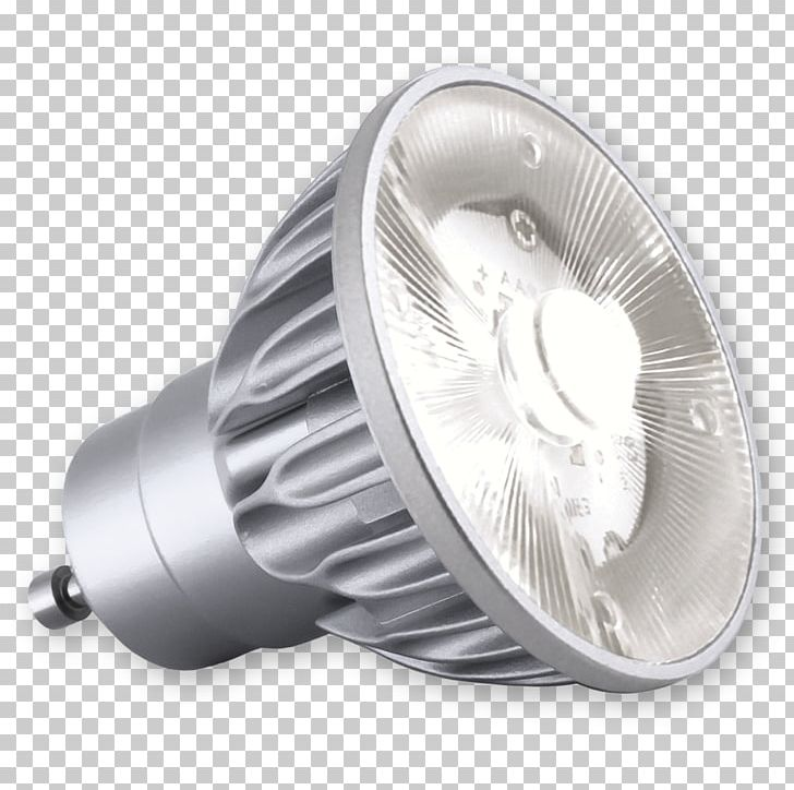 Light-emitting Diode Multifaceted Reflector LED Lamp Light Fixture PNG, Clipart, Automotive Lighting, Color Rendering Index, Daniel Licht, Dimmer, Fullspectrum Light Free PNG Download