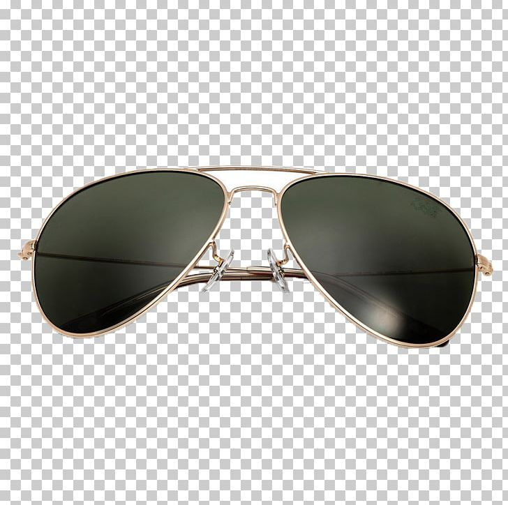 Sunglasses Goggles PNG, Clipart, Bamboo, Black, Black Sunglasses, Blue Sunglasses, Cartoon Sunglasses Free PNG Download