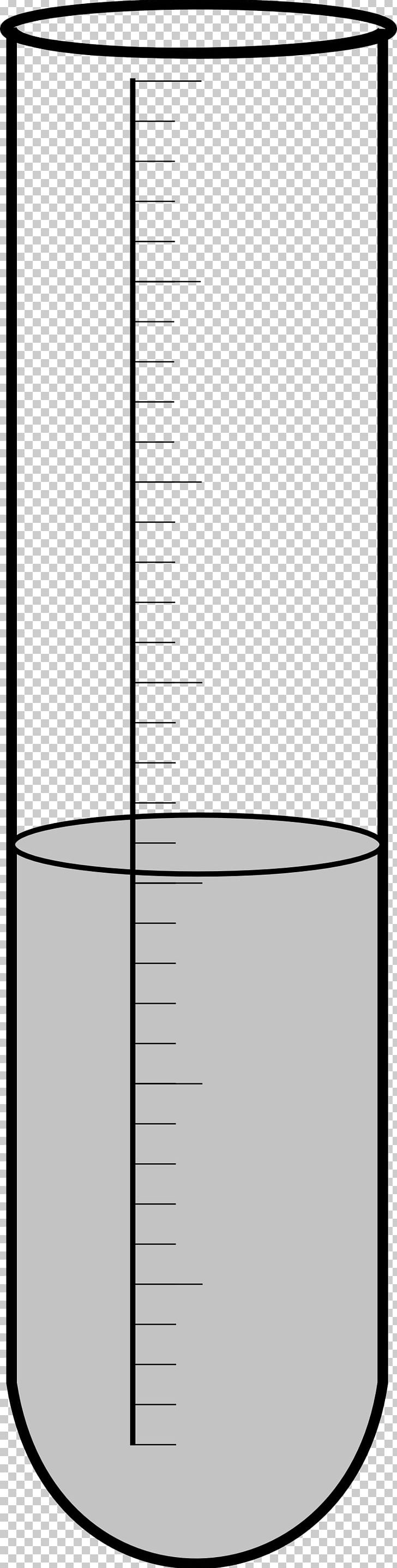 Test Tubes Test Tube Holder Laboratory PNG, Clipart, Angle, Area, Beaker, Black, Black And White Free PNG Download