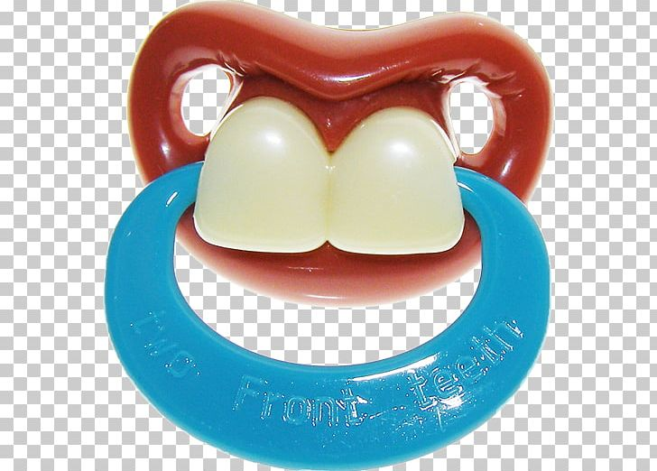 Human Tooth Pacifier Speen Incisor PNG, Clipart, Child, Cosmetic Dentistry, Dentistry, Dentures, Heart Free PNG Download