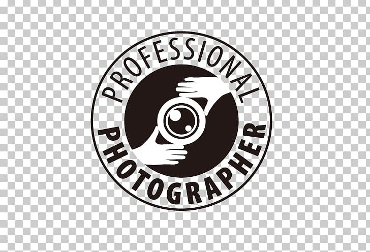 Logo Camera PNG, Clipart, Black And White, Brand, Camera, Camera Icon, Circle Free PNG Download