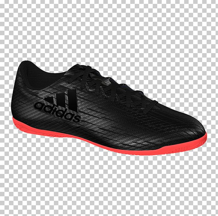 Football Boot Adidas Shoe Indoor Football Spain 2018 World Cup Jersey PNG, Clipart, Adidas, Adidas Predator, Athletic Shoe, Basketball Shoe, Black Free PNG Download