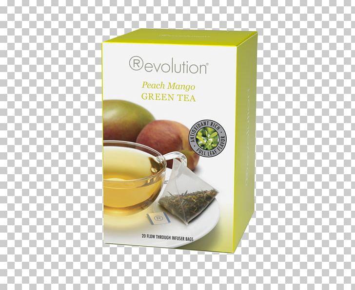 Green Tea English Breakfast Tea Sencha Earl Grey Tea PNG, Clipart, Black Tea, Chun Mee, Earl Grey Tea, English Breakfast Tea, Flavor Free PNG Download