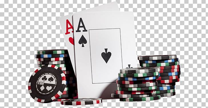 Texas Hold Em Zynga Poker Online Poker Poker Table Png Clipart Online Poker Poker Table Zynga