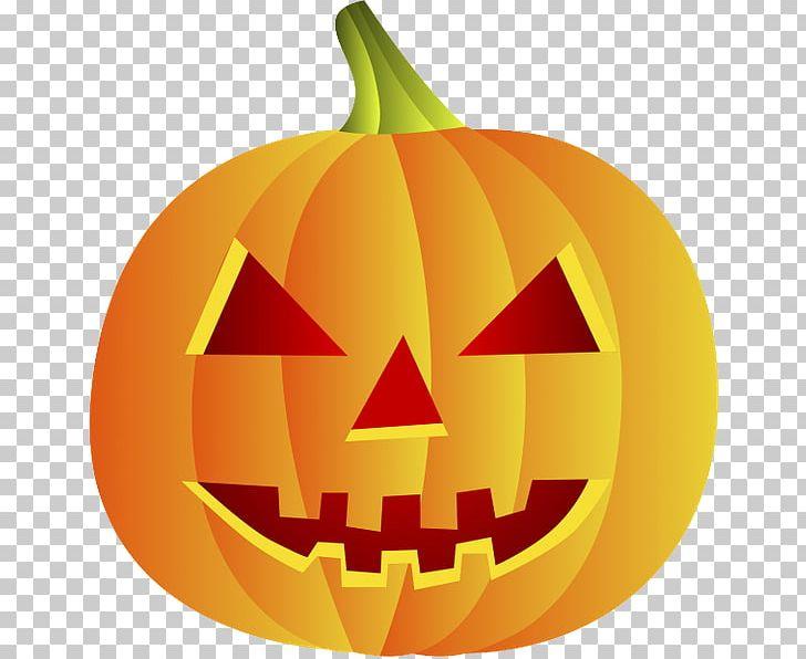 Pumpkin Halloween Jack-o'-lantern PNG, Clipart, Calabaza, Cucumber Gourd And Melon Family, Cucurbita, Encapsulated Postscript, Food Free PNG Download