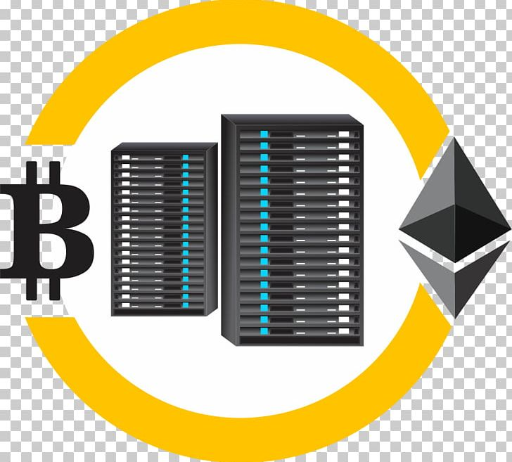 Ethereum Bitcoin Cryptocurrency Mining Pool Blockchain PNG, Clipart