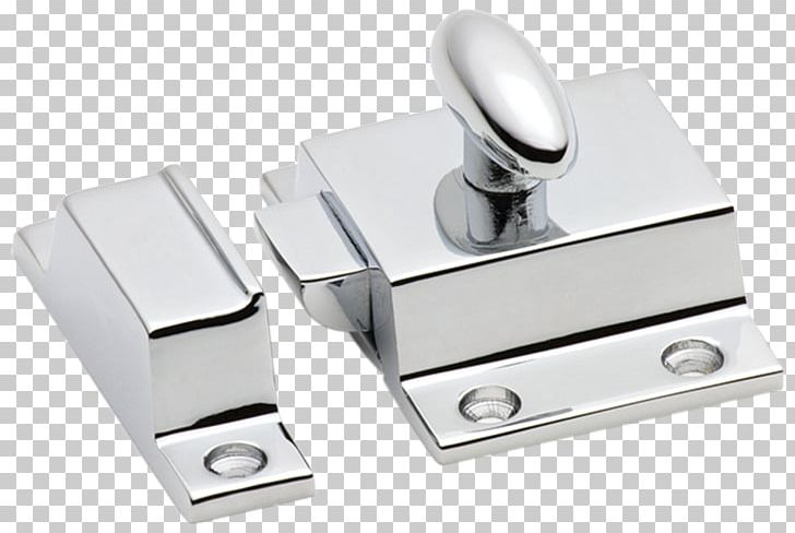 Latch Cabinetry Builders Hardware Lock Kitchen Cabinet PNG, Clipart, Angle, Brass, Builders Hardware, Cabinetry, Chrome Plating Free PNG Download