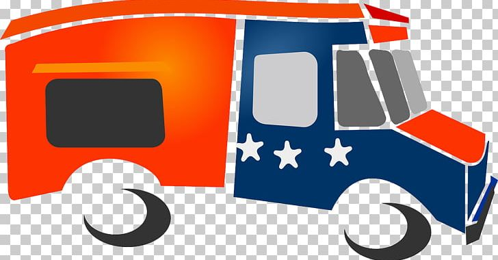 Food Truck PNG, Clipart, Area, Automotive Design, Brand, Car, Cars Free PNG Download