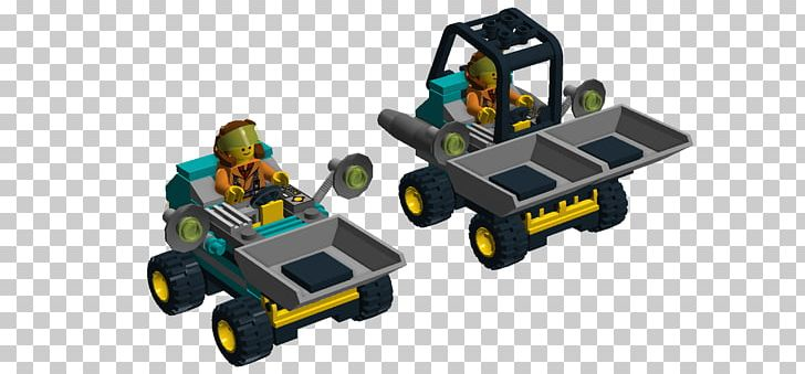 Toy Block Motor Vehicle LEGO Technology PNG, Clipart, Electronics, Engine, Lego, Lego Group, Machine Free PNG Download