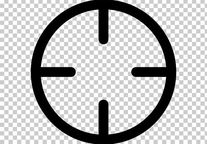 Computer Icons Google S PNG, Clipart, Angle, Area, Black And White, Circle, Clock Free PNG Download