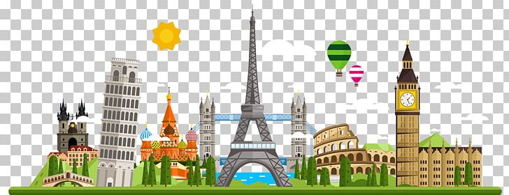 Europe Package Tour Travel Vacation PNG, Clipart, Cathedral, Cheapair, Europe, Landmark, Package Tour Free PNG Download