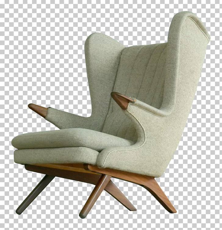 Eames Lounge Chair Furniture Wing Chair Foot Rests PNG, Clipart, Angle, Armrest, Chair, Chairish, Chaise Longue Free PNG Download