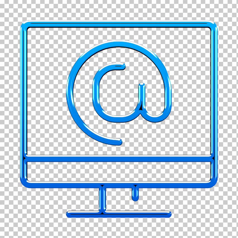 Monitor Icon Contact Us Icon Website Icon PNG, Clipart, Contact Us Icon, Goods, Huntstreet Flagship, Internet, Landing Page Free PNG Download