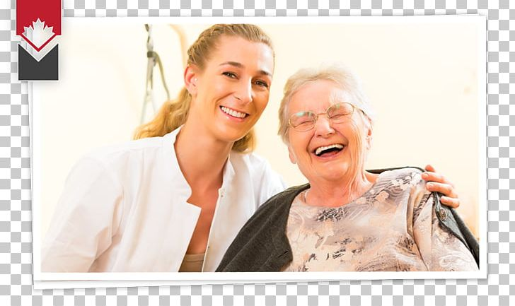 Assisted Living Nursing Home Nursing Care Old Age Home Care Service PNG, Clipart, Aged Care, Assisted Living, Caregiver, Communication, Conversation Free PNG Download