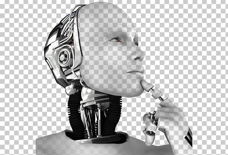 Humanoid Robot Artificial Intelligence Uncanny Valley Human–robot
