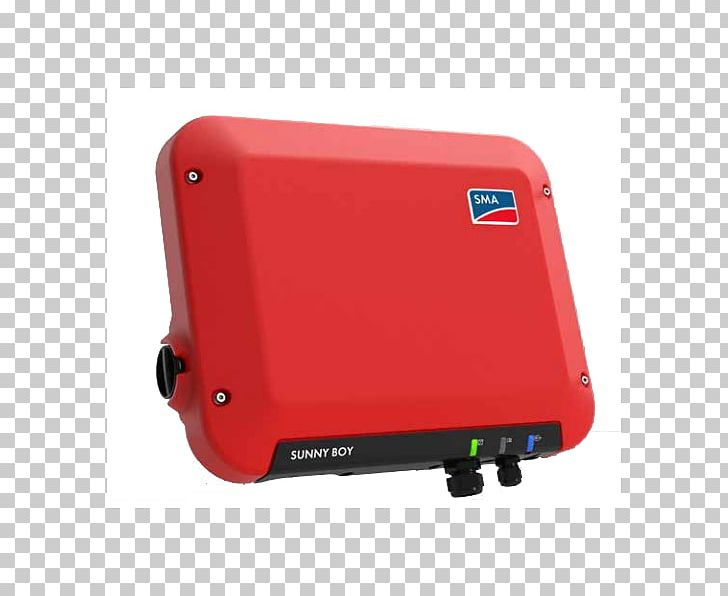 Solar Inverter SMA Solar Technology Power Inverters Grid-tie Inverter Photovoltaic System PNG, Clipart, Alternating Current, Electrical Grid, Electric Current, Gridtied Electrical System, Gridtie Inverter Free PNG Download