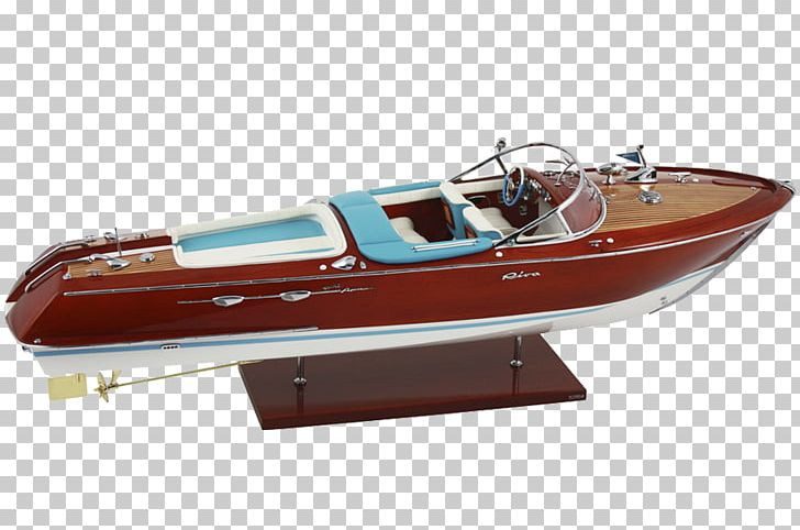 Riva Aquarama Motor Boats Yacht PNG, Clipart, Bicycle, Boat, Boat Plan, Luxury Yacht, Miniatuur Free PNG Download