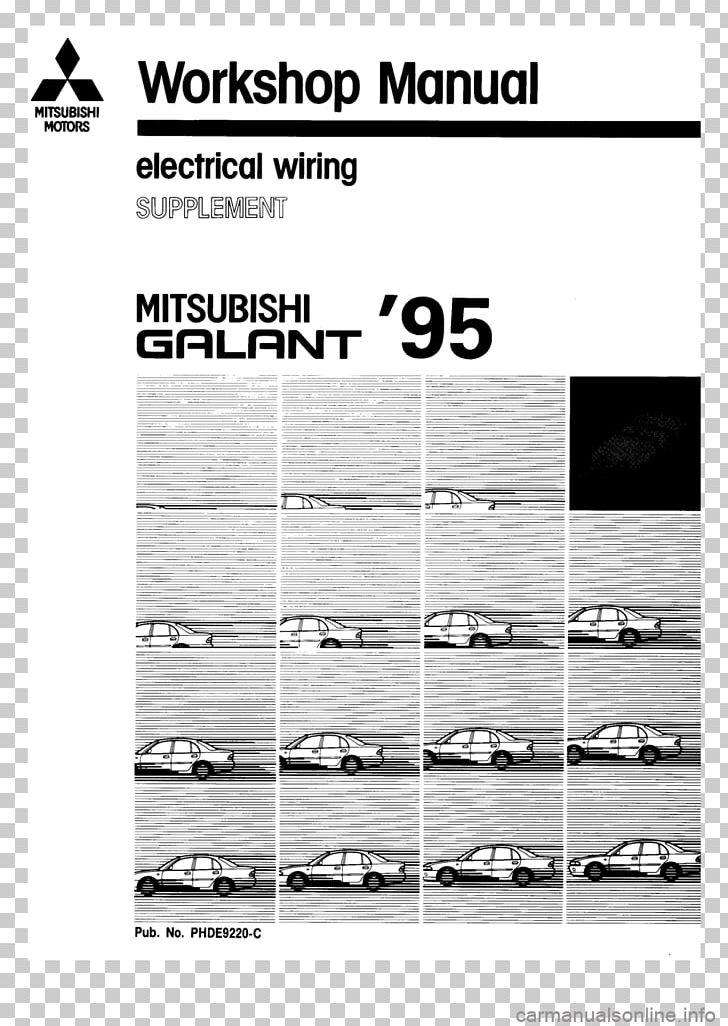 2001 mitsubishi diamante wiring diagram free download 2001 mitsubishi galant 1996 mitsubishi montero 1996 mitsubishi  2001 mitsubishi galant 1996 mitsubishi