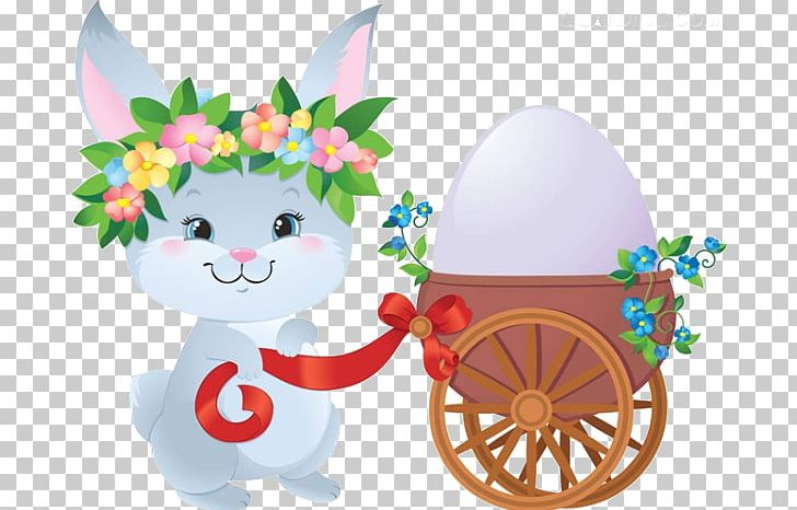 Easter Bunny Rabbit Illustration PNG, Clipart, Alamy, Balloon Cartoon, Boy Cartoon, Bunny Rabbit, Cartoon Character Free PNG Download