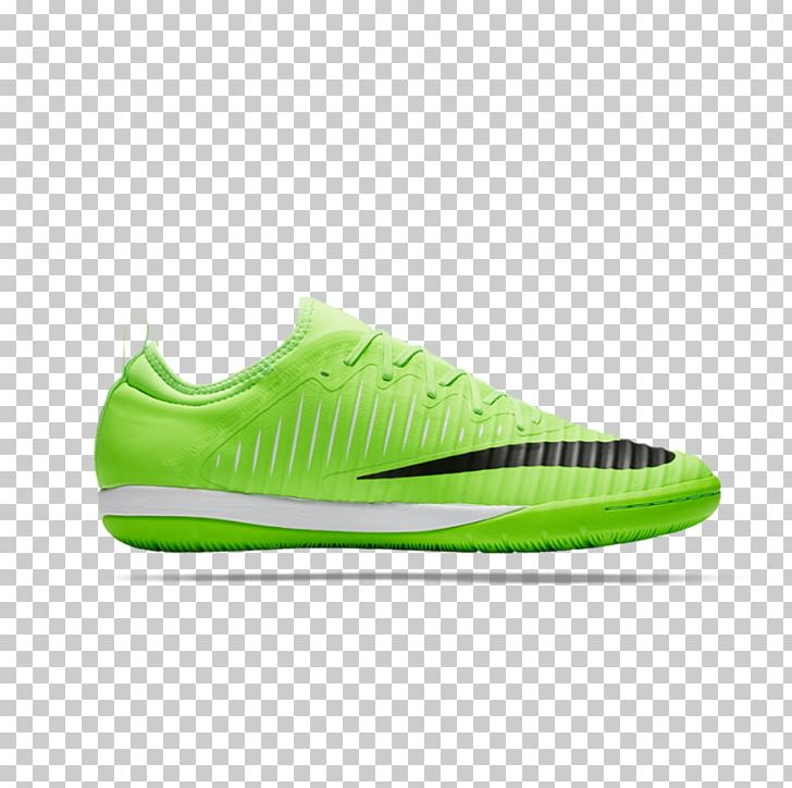 Football Boot Nike Mercurial Vapor Futsal Indoor Football PNG, Clipart, Adidas, Athletic Shoe, Cleat, Cross Training Shoe, Football Free PNG Download