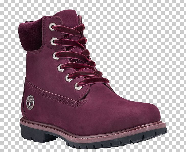 cheap prices elegant shoes cozy fresh The Timberland Company Boot Leather Timberland UK Ltd ECCO ...